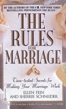 The Rules for Marriage: Time-Tested Secrets for Making Your Marriage Work