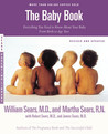 The Baby Book by William Sears