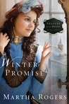 Winter Promise (Seasons of the Heart #3)