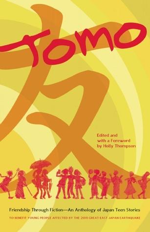 Fiction Writing Teens Rating 9