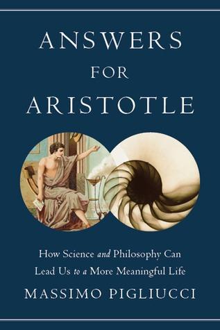 Philosophy Of Life Books Pdf