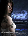 A Plague Upon Your Family (Zombie Fallout #2)