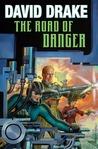 The Road of Danger