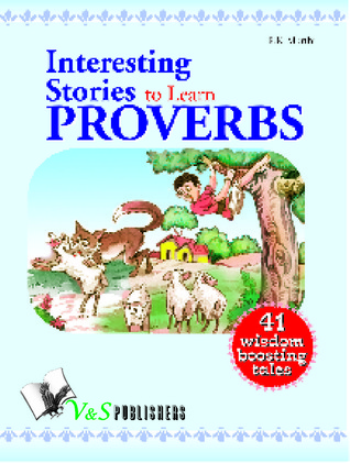 Interesting story books to read online