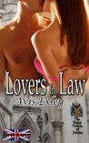 Lovers in Law