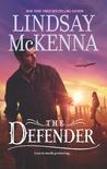 The Defender (Jackson Hole #6)