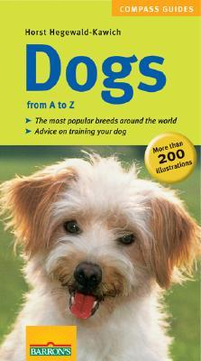 Dogs from A to Z