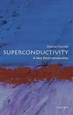 A Very Short Introduction - Stephen Blundell
