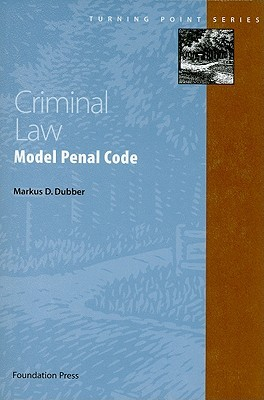 criminal law foundation Foundations of criminal law name: institution: question 1 criminal damage refers to the malicious, intentional or unintentional destruction of another person's.