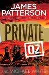 Private: Oz (Private #7)