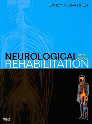 Rehabilitation darcy ann neurological umphred pdf