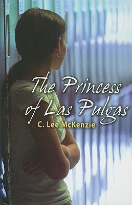 The Princess of Las Pulgas