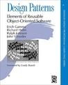 Design Patterns by Erich Gamma