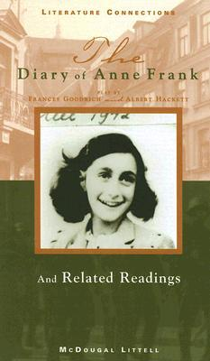 How was otto frank from