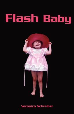 Flash Baby