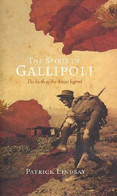Gallipoli the anzac legend essay example