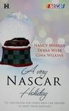A Very NASCAR Holiday (Colby Agency, #35)