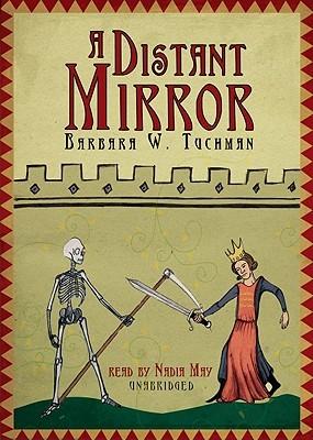a distant mirror the calamitous 14th century pdf