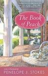 The Book of Peach