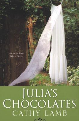 Julia's Chocolates