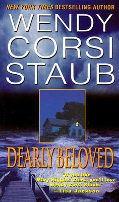 Image result for dearly beloved by wendy corsi staub