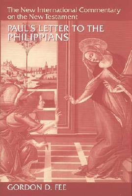 pauls letter to the philippians paul s letter to the philippians by gordon d fee 31105