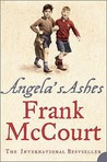 Angela's Ashes (Frank McCourt, #1)