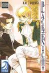 Black Knight, Volume 02