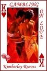 Gambling on Love (Travis Series #1)