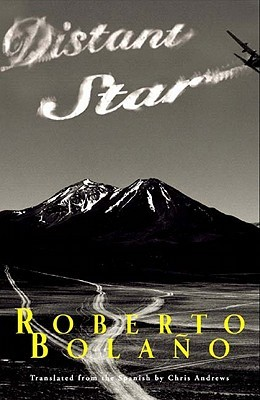 distant star bolano ending a relationship