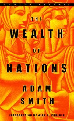 smith wealth of nations pdf