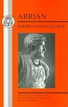 The Campaigns Of Alexander By Arrian Reviews Discussion