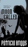 Battered Not Broken eBook door Ranae Rose - 9781311445124 ...