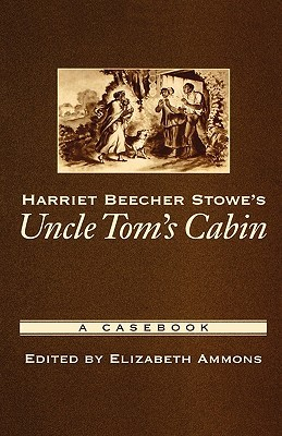 Themes in Uncle Tom's Cabin