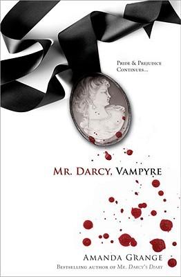 gay vampyre