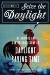 essays on daylight savings time As most people no doubt noticed given that they were robbed of an hour of sleep,  sunday marked the beginning of daylight saving time in the.