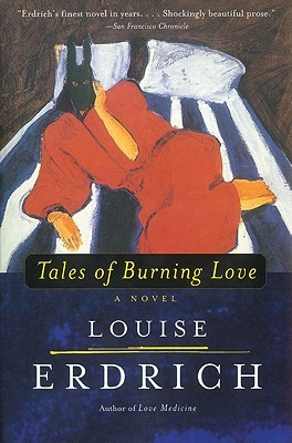 Analysis of Louise Erdrich's Novels