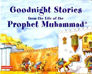 What Is a Short Summary of the Life of the Prophet Muhammad?