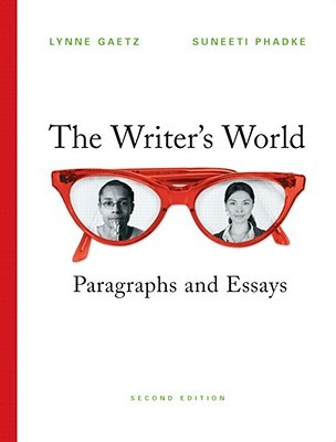 Essays on writing fantasy worlds