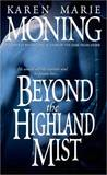 Beyond the Highla...