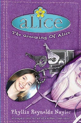 Fantasy book shadows on the wall york 1 pdf by phyllis the grooming of alice alice 12 fandeluxe Epub