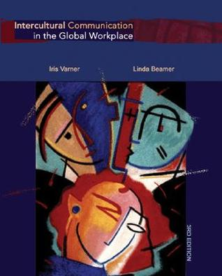 Samenvatting Intercultural communication in the global workplace