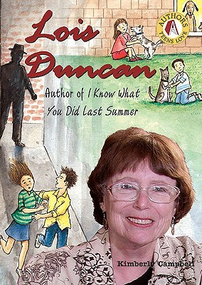 Favorite books for 3rd graders