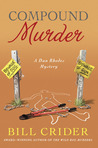 Compound Murder: A Dan Rhodes Mystery (Dan Rhodes Mystery #20)