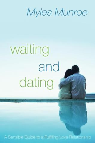 Waiting and Dating on Apple Books