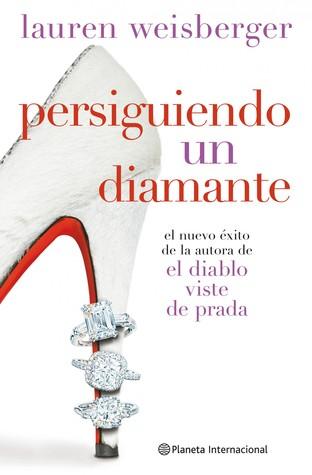 Persiguiendo un diamante