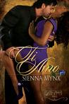 Ti Amo by Sienna Mynx