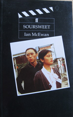 "a review of a new book by ian mcewan The paperback of the nutshell: a novel by ian mcewan at barnes & noble free  shipping  new discover more books you may like on b&n book graph™  explore now  —the new york times book review ""gorgeous."