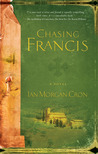 Chasing Francis: A Pilgrim's Tale