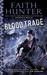 Blood Trade (Jane Yellowroc...